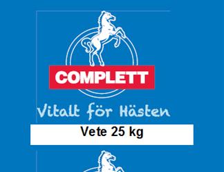 60114 vete hel complett 25kg e1585482390393