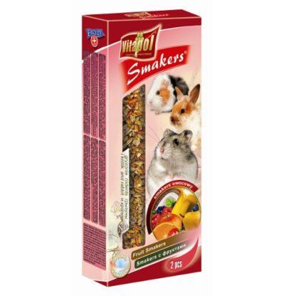 91107 smackers gnagarstanger 2pack frukt wpp1608897868832
