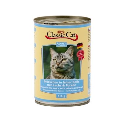 914318 classic cat lax tonfisk 415g wpp1586360989436