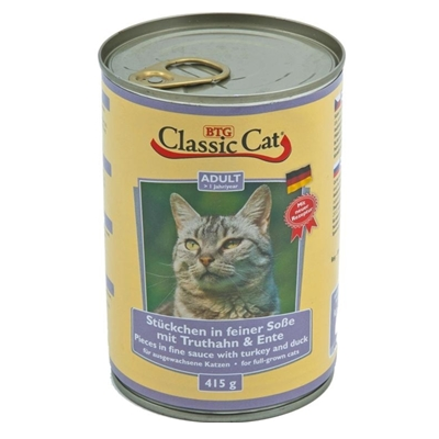 914319 classic cat kalkon anka 415g wpp1586361026286