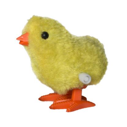 9331345 uppdragbar kyckling