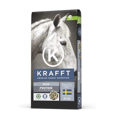 952699 krafft plus protein wpp1586360445910