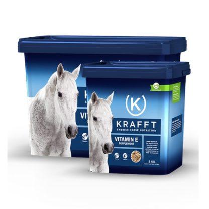 963408 krafft e vitamin pellets wpp1586360191713