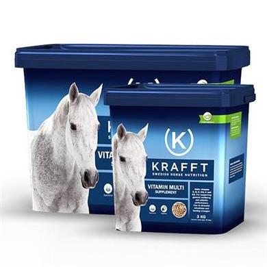 9634405 krafft multi vitamin pellets 3kg wpp1586360477628