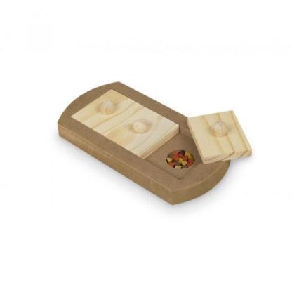 967483 nobby brain board tray