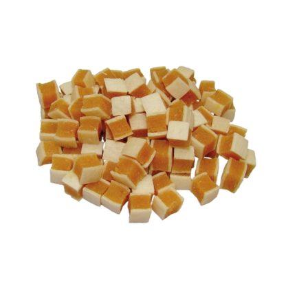 969774 starsnack soft chicken sandwich 85g bitar wpp1586366612940