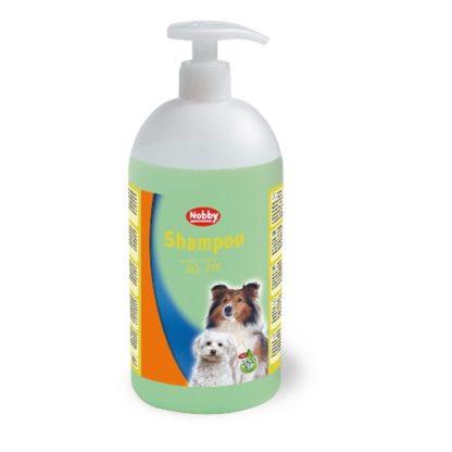 975882 nobby tea tree shampoo 1l wpp1585685326398