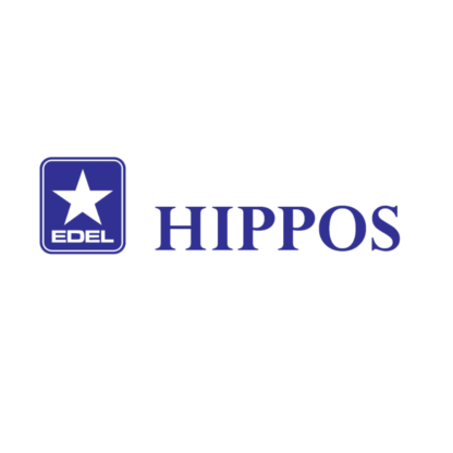 edel hippos wpp1585472710591