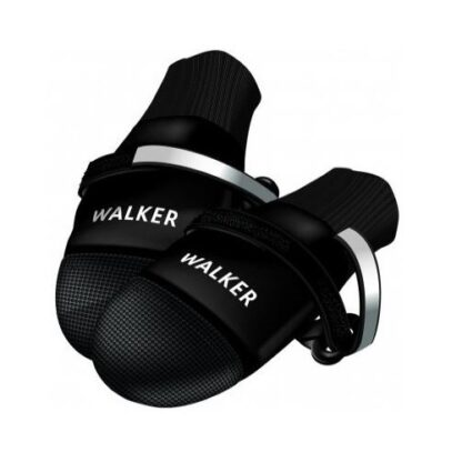 trixie hundskor walker comfort svart wpp1611568471262