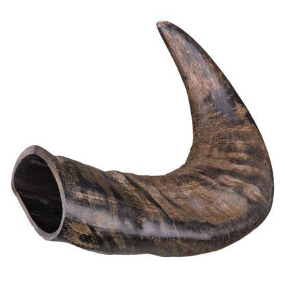 trixie tugghorn buffelhorn medium wpp1587553660152
