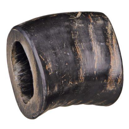 trixie tugghorn buffelhorn small wpp1587553835184