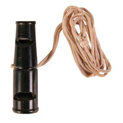 trixie visselpipa i horn wpp1586359904868