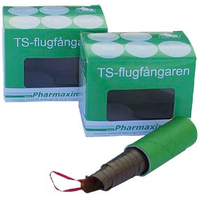 ts flugfangare remsor 6 pack wpp1587902865497