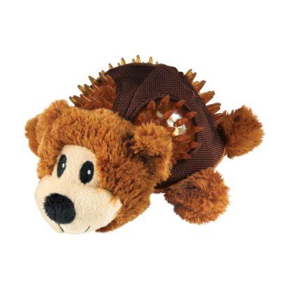 10340810 kong shells bear brun