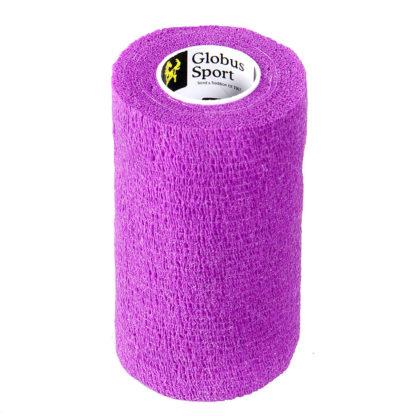 17599611 globus bandage vet quick rip sjalvhaftande rosa