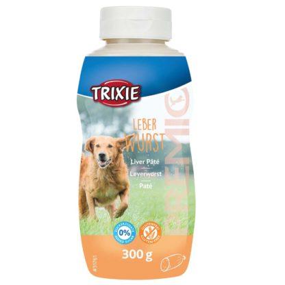 4231761 trixie premio leverpate xxl 300gr flaska wpp1587148580243