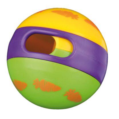 4262781 snackboll beloningsboll 6cm flerfargad wpp1585726469923