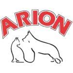 arion logo wpp1586347962731