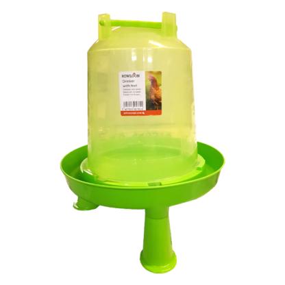kowloon vattenautomat gron ben wpp1586348621239