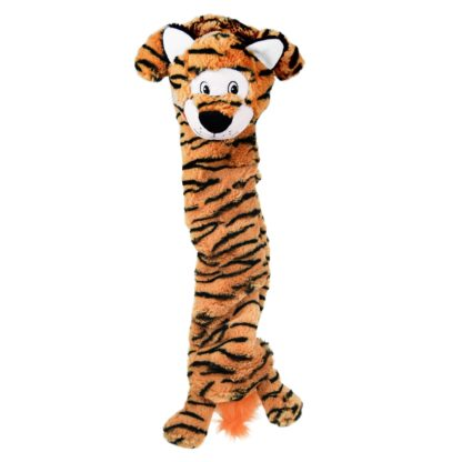 10340571 kong jumbo tiger