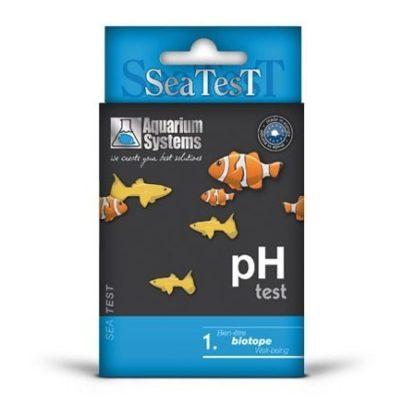 10947021 aquarium systems seatest ph test wpp1589539568371