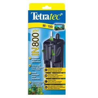 10950422 tetra tetratec 800 innerfilter wpp1589541560252