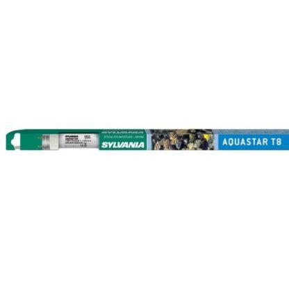 12987404 sylvania t8 36w aquastar lysror 1 wpp1606994281408