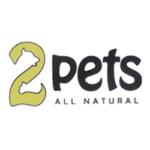 2pets logo wpp1590146437124