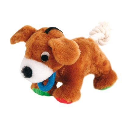 423616 trixie plyschhund rep 17cm wpp1588967173342