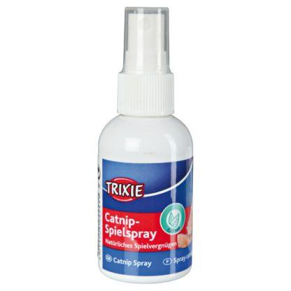 424241 trixie kattmynta spray catnip 50ml wpp1588937622115