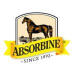 absorbine logo wpp1590150363415