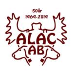 alac 50 ar logo wpp1590151134928