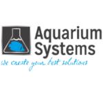aquarium systems logo wpp1590657402242