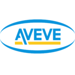 aveve logo wpp1590519121853