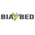 bia bed logo wpp1590519419847