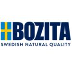 bozita logo wpp1590519756275