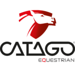 catago logo wpp1590575805581