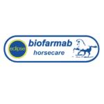 eclipse biofarmab logo wpp1590573830509