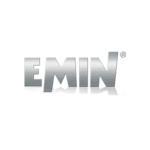 emin logo wpp1590664618964