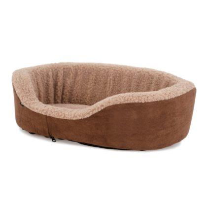 10172803 10172806 dogman hundbadd micro teddy brun beige wpp1592324679464