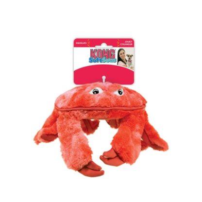 10340844 kong soft seas crab