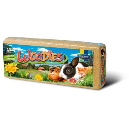10903115 dogman woodie burspan obehandlat 15l 1.1kg wpp1592320644702
