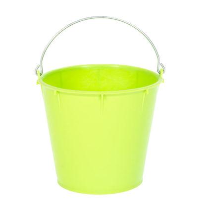 17599840 globus plastspann 7 liter