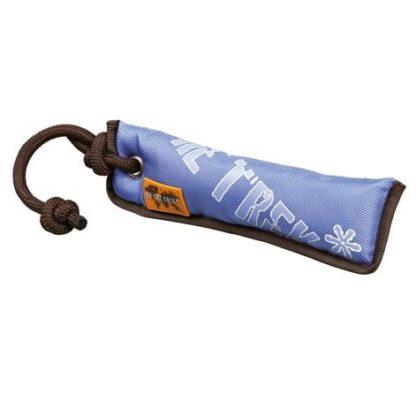 4232544 trixie on the trek dummy bla brund 7x27cm wpp1591016684755