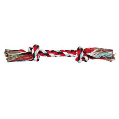 423271 trixie flosstug flerfargad 20cm wpp1591018799668