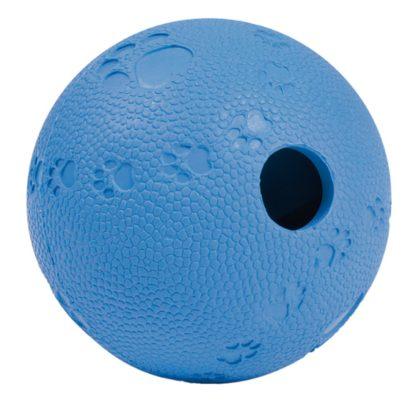 4234940 trixie snacksboll labyrint gummi 6cm wpp1592146691684