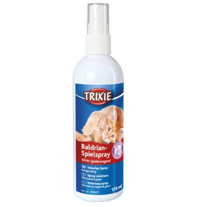 4242421 trixie valeriana vanderot spray 175ml wpp1593089102549