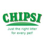 chipsi logo wpp1591201599166