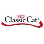 classic cat logo wpp1591200669185