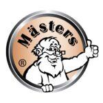 mästers foder logo
